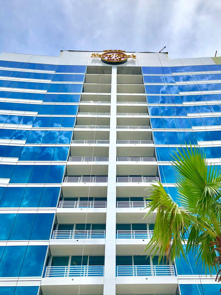 You are currently viewing Homes for Sale Near the Seminole Hard Rock Hotel & Casino
