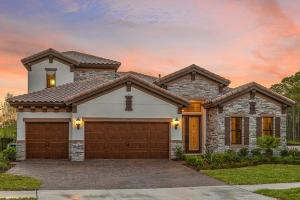 Read more about the article Hawks Fern New Home Community Riverview Florida