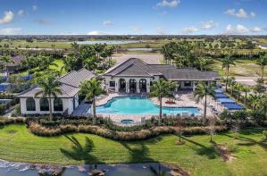 Read more about the article Indigo New Home Community Lakewood Ranch Florida
