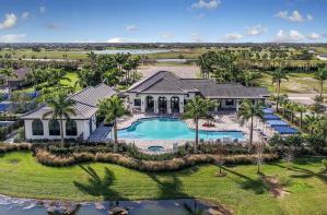 Indigo New Home Community Lakewood Ranch Florida