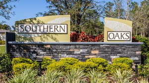 Read more about the article Southern Oaks  New Home Community Parrish Florida