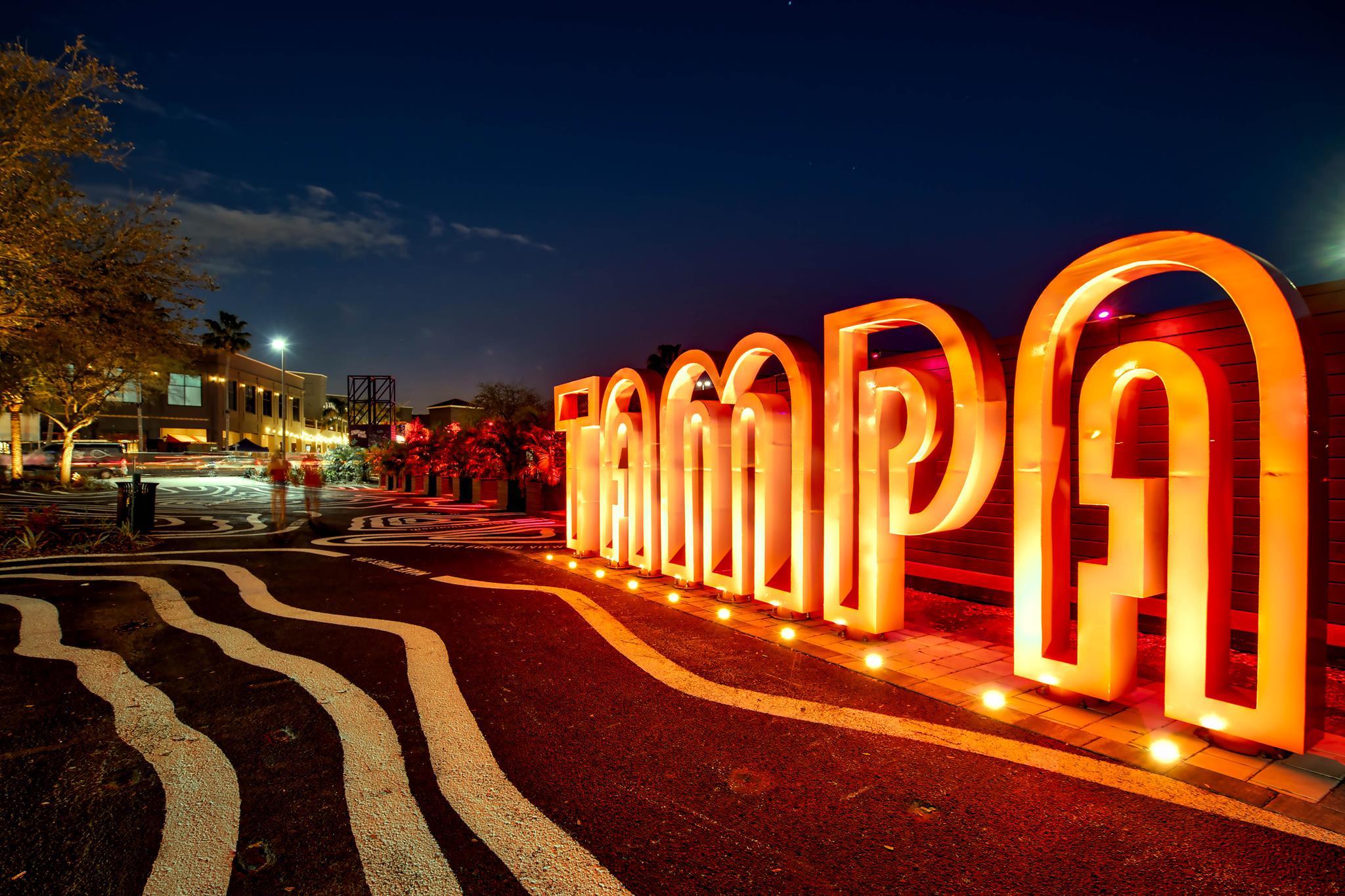 Richard M Nappi Team At Future Home Realty 1-813-546-9725