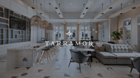 Read more about the article Tarramor New Home Community Odessa Florida