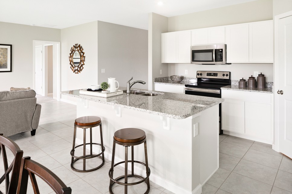 Read more about the article Zephyr Place New Home Community Zephyrhills Florida