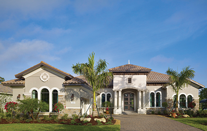 You are currently viewing Country Club East  New Home Community Lakewood Ranch Florida