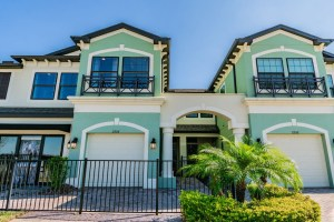Read more about the article WINDERMERE  New  Home Community Wesley Chapel Florida