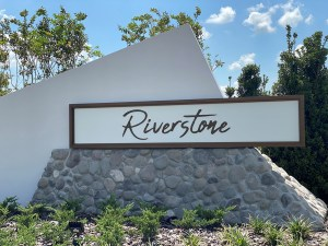 Read more about the article Riverstone New Home Community Lakeland Florida