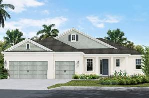 Read more about the article 34219 New Home Communities Parrish Florida