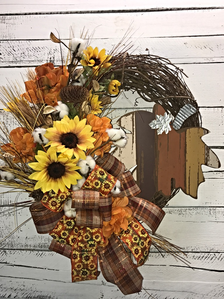 Farmhouse Decor Shop