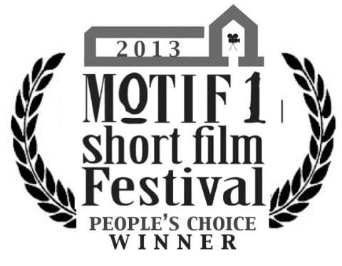 RFfilmfestwinnerlogo