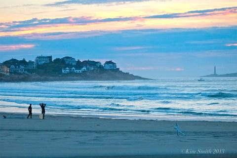 Gloucester Surf City ©Kim Smith 2013