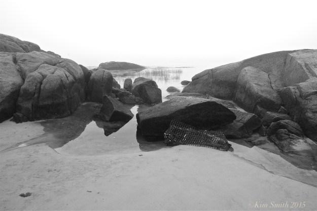 Lighthouse Beach Annisquam Gloucester -1 ©Kim Smith 2015