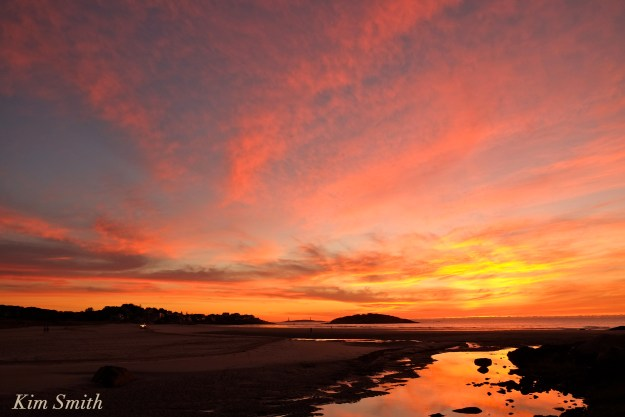 good-harbor-beach-september-sunrise-2-copyright-kim-smith