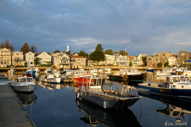 rockport-harbor-copyright-kim-smith