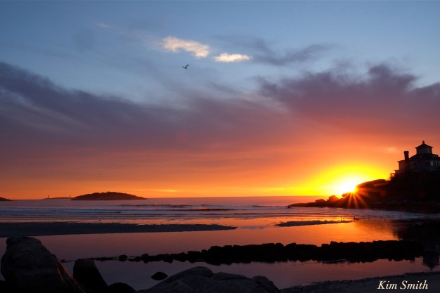 good-harbor-beach-sunrise-october-12-2016-copyright-kim-smith