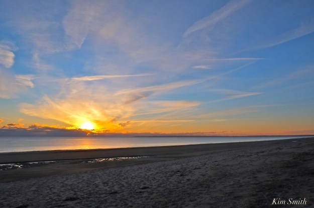 plum-island-sunrise-copyright-kim-smith