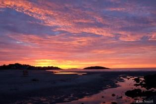 good-harbor-beach-sunrise-gloucester-ma-june-23-2018-copyright-kim-smith