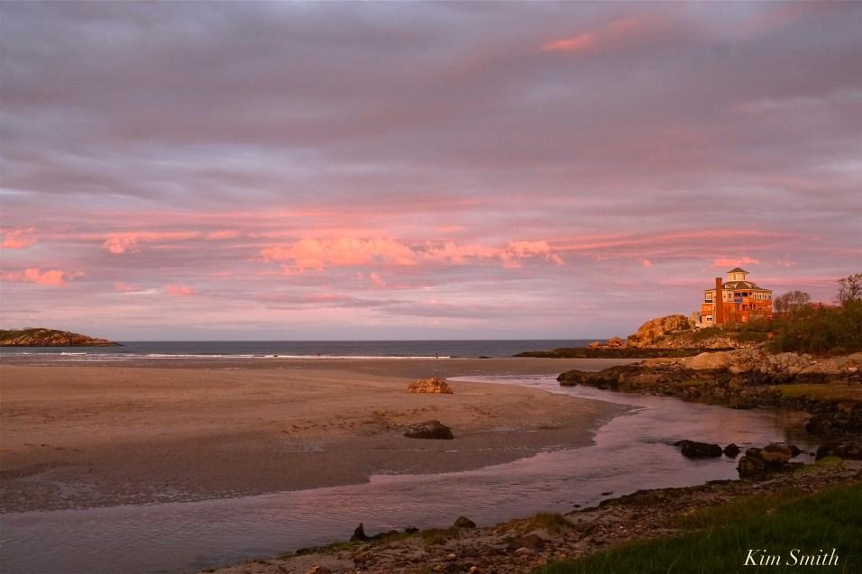good-harbor-beach-twilight-copyright-kim-smith
