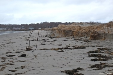 gloucester-good-harbor-beach-storm-damage-2-copyright-kim-smith