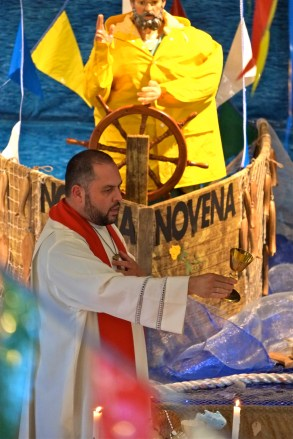 St. Peter's Fiesta Novena 2018 -16 copyright Kim Smith