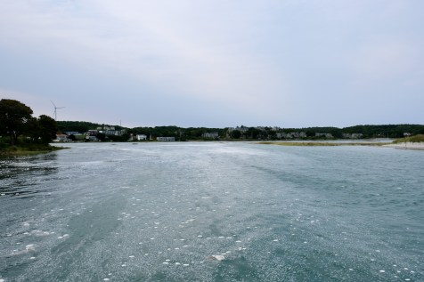 Hurricane Teddy Gloucester MA copyright Kim Smith - 10 of 31