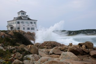 Hurricane Teddy Gloucester MA copyright Kim Smith - 15 of 31