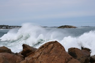 Hurricane Teddy Gloucester MA copyright Kim Smith - 16 of 31