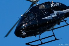 Wicked Tuna Filming Gloucester Harbor Boston Executive Helicopters copyright Kim Smith - 6 of 10
