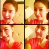 Kim So Eun's Fact