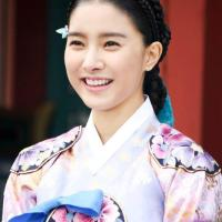 [News] 121107 Kim So Eun Interview With 'Top Star News'
