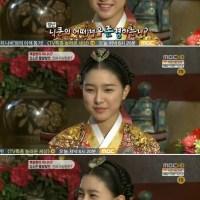 """[News] 121204 Kim So Eun """" Tipe Idealku adalah Wonbin atau Nichkhun"""""""