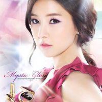 [Pict] 130223 Kim So Eun for Saimdang