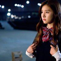 [Pict] 130820 Kim So Eun dan Member 5urprise 'After School Bokbulbok'