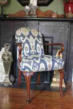 Do You Want To Learn How To Upholster Furniture Kim S Upholstery