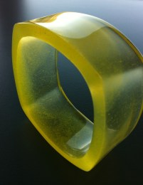 Citron Bangle