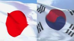 %name 도쿄 신주쿠 가부키쵸 노래방 총격사건! 재일 한국인 야쿠자 사망
