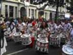 music-notting-hill-carnival