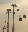 out-cableCarLondon