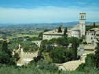 travel-assisi