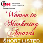womenMarketingAward