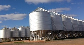 Strategy silos – is marketing guilty too? Align, integrate, focus, educate and champion