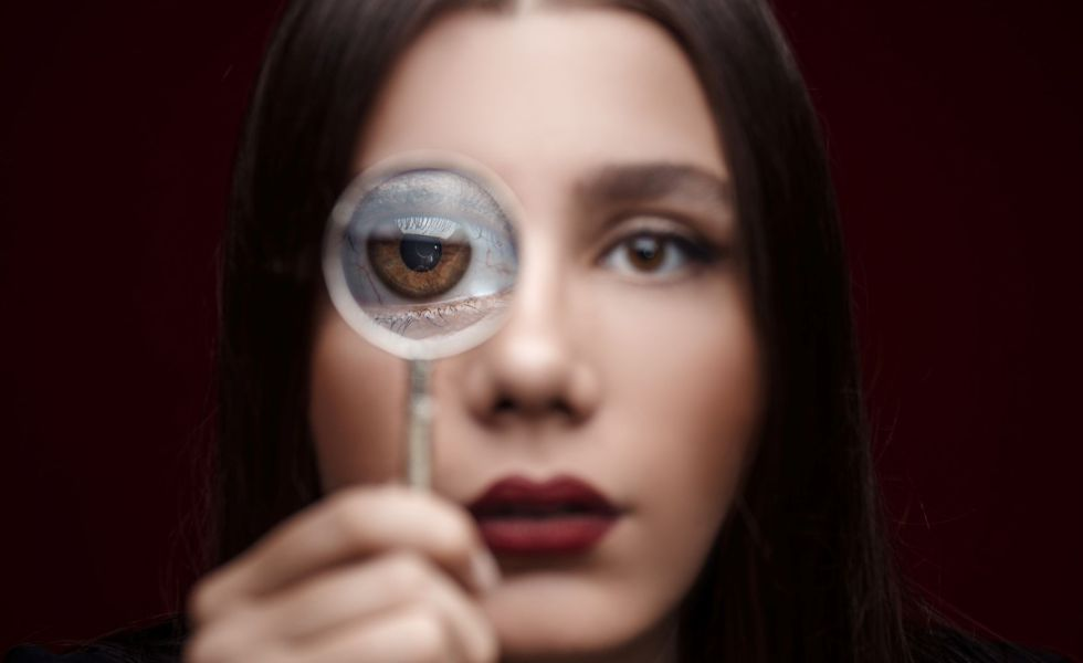 Helping tax advisers sell their services – Be more detective