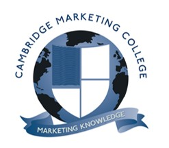 Podcast – With Kiran Kapur of Cambridge Marketing College on soft skills for marketing professionals
