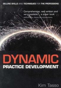 Dynamic Practice Development