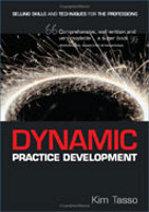 dynamic-practice-development