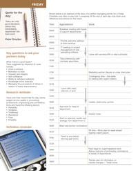 management-diary-2
