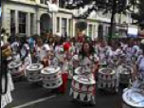 music-notting-hill-carnival