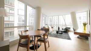 Come Check out this Stunning Apartment in a Beautiful Building! photo