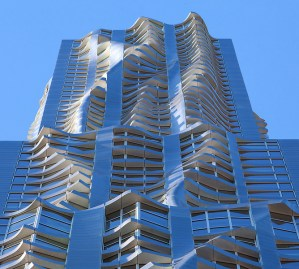 Come Check out this Stunning Apartment in a Brand New building- No Fee!! photo