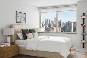 Brand New 1 Bedroom in the Heart of the Upper East Side! No Fee photo